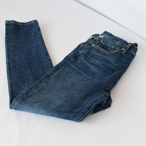 Citizens for Humanity Vintage Olivia Jeans